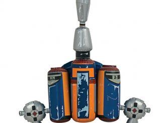 Star-Wars-Boba-Inflatable-Jetpack