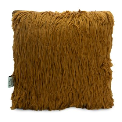 Star Wars Chewbacca Accent Pillow Back