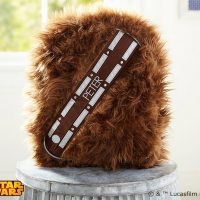 Star Wars Chewbacca Backpack with Sound