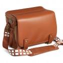 Star Wars Chewbacca Camera Bag
