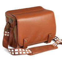 Star Wars Chewbacca Camera Bag