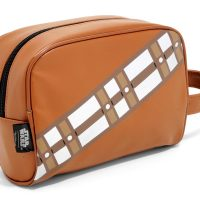 Star Wars Chewbacca Grooming Kit