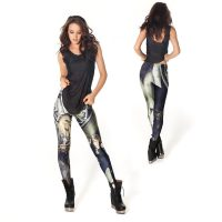 Star-Wars-Chewie-and-Han-Solo-Leggings