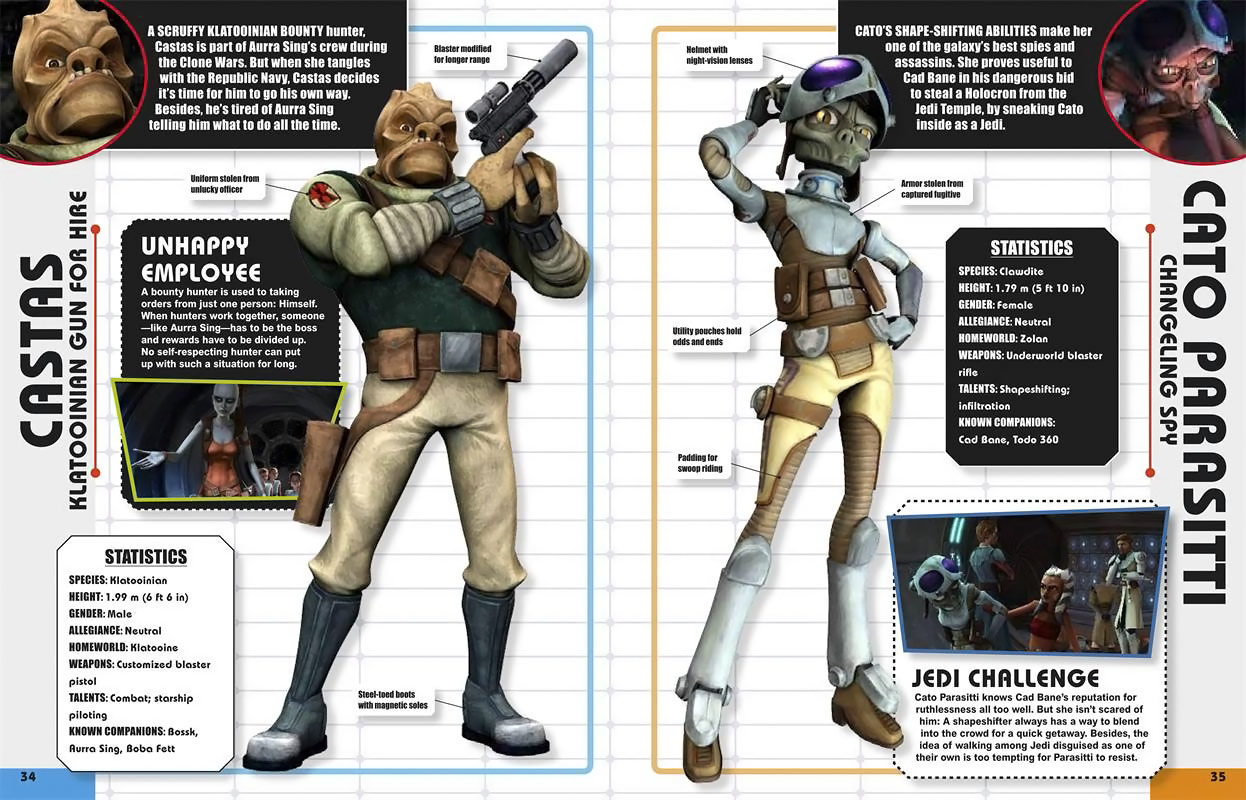 Star Wars Clone Wars Characters Names Star Wars Clone Wars Character