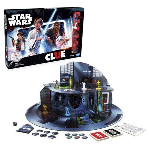 Online Star Wars Lightsaber Games 114