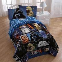 Star Wars Comforter