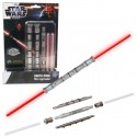 Star Wars Darth Maul Mini Lightsaber