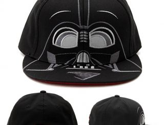 Star Wars Darth Vader Baseball Cap
