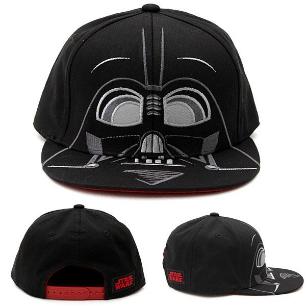 Star Wars Darth Vader Baseball Cap