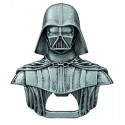 Star Wars Darth Vader Bottle Opener