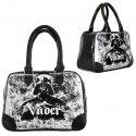 Star Wars Darth Vader Bowling Handbag Purse