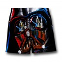 Star Wars Darth Vader Boxers