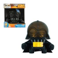 Star Wars Darth Vader Bulb Botz Alarm Clock
