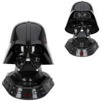 Star Wars Darth Vader CD Boombox