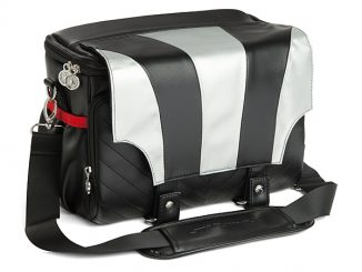 Star Wars Darth Vader Camera Bag