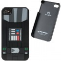 Star-Wars-Darth-Vader-Collector-Case-for-iPhone-5