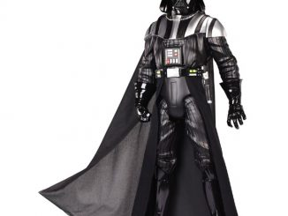 Star Wars Darth Vader Giant 31-Inch Action Figure
