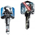 Star-Wars-Darth-Vader-House-Key