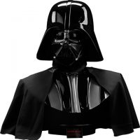 Star Wars Darth Vader Life-Size Bust small