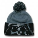 Star Wars Darth Vader Major Cuff Beanie