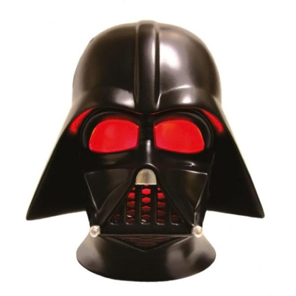 Star Wars Darth Vader Mood Lights