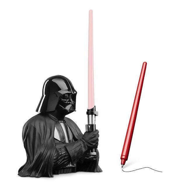 Star Wars Darth Vader Pen Holder