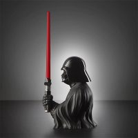 Star Wars Darth Vader Pen Holder