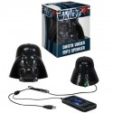 Star Wars Darth Vader Portable Speaker