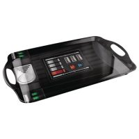 Star Wars Darth Vader Serving Tray