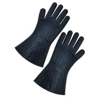 Star Wars Darth Vader Silicone Oven Glove Twin Pack