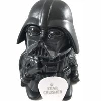 Star Wars Darth Vader Spice Grinder