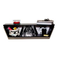 Star Wars Darth Vader Stormtroopers Shelf