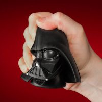 Star Wars Darth Vader Stress Toy