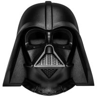 Star Wars Darth Vader The Clapper