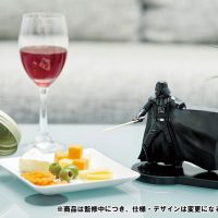 Star Wars Darth Vader ToothSaber
