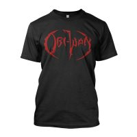 Star Wars Death Metal T-Shirts - Obi-Wan