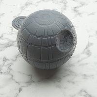 Star Wars Death Star Measuring Cups