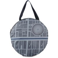 Star Wars Death Star Pet Tent