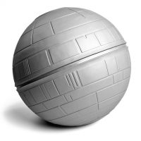 Star Wars Death Star Slam Ball