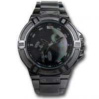 Star Wars Death Star Watch