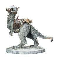 Star Wars Deluxe Figure Tauntaun