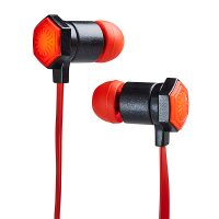 Star Wars Episode VII Light Up Earbuds
