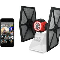 Star Wars Episode VII Tie Fighter BT Speaker