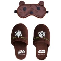 Star Wars Ewok Spa Gift Set