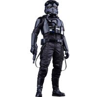 Star Wars First Order TIE Fighter Pilot Sixth-Scale Figure - small