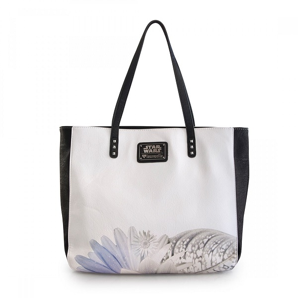 star-wars-floral-stormtrooper-tote_back