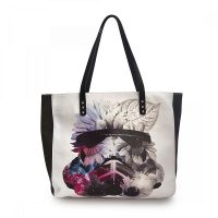 star-wars-floral-stormtrooper-tote_front
