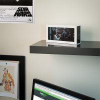 Star Wars Frames Boxed Set