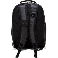 Star Wars Galactic Empire Insignia Backpack