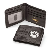 Star Wars Galactic Empire Wallet